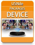 Device Package