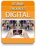 Digital Package